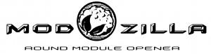 ModZillaLogomasked