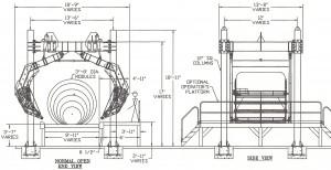 RMO20-STANDARD-Drawing